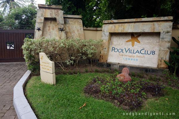 pool-villa-club-lombok